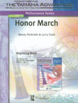 Honor March