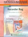 Recorder Rag