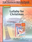 Lullabye For Christmas