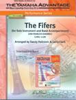 The Fifers