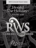 Herald The Holidays