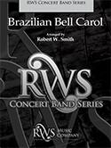 Brazilian Bell Carol