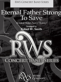 Eternal Father Strong To Save cover.