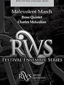 Malevolent March
