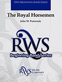 The Royal Horsemen