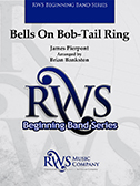Bells On Bob-Tail Ring