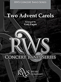 Two Advent Carols