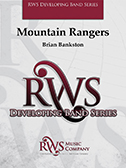 Mountain Rangers