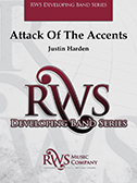 Attack Of The Accents