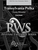 Transylvania Polka