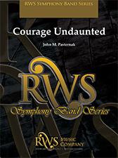 Courage Undaunted
