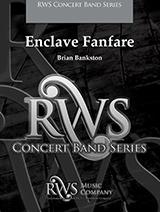 Enclave Fanfare