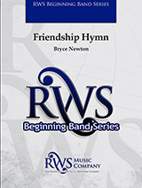 Friendship Hymn