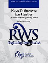 Keys To Success: Ear Hustles