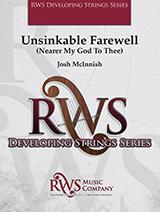 Unsinkable Farewell