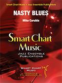 Nasty Blues
