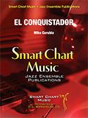 EL CONQUISTADOR thumbnail