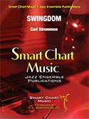 Swingdom