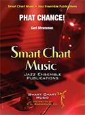 Phat Chance! (Jazz Ensemble - Score and Parts)