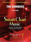 The Bombers