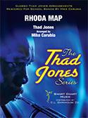 Rhoda Map
