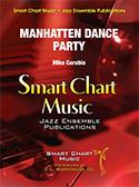 Manhattan Dance Party