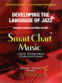 Developing the Language of Jazz