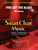 Five Got The Blues