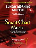 Sunday Morning Shuffle