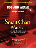Bob and Weave