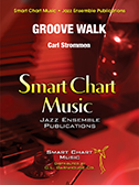 Groove Walk