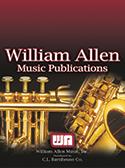 Ballad For Trumpet