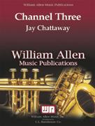 Channel Three