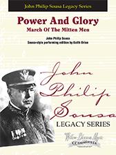 Power And Glory