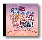 Music from America's Golden Age