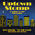 Uptown Stomp