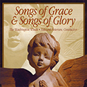 Songs of Grace and Songs of Glory