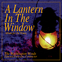 A Lantern in the Window