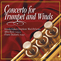 Concerto for Trumpet and Winds