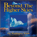 Beyond the Higher Skies