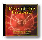 Rise of the Firebird