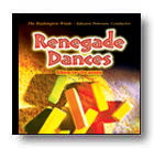 Renegade Dances