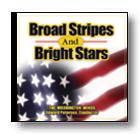 Broad Stripes and Bright Stars
