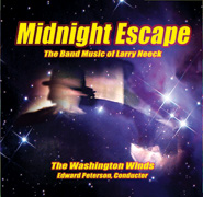 Midnight Escape