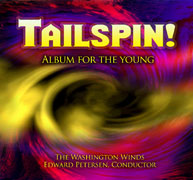 Tailspin!
