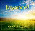 Joyance!