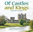 Of Castles And Kings