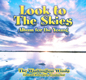 Look To The Skies