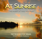 At Sunrise cover.
