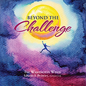 Beyond The Challenge